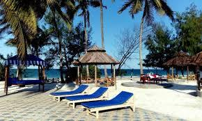Image result for mermaids cove beach resort pictures