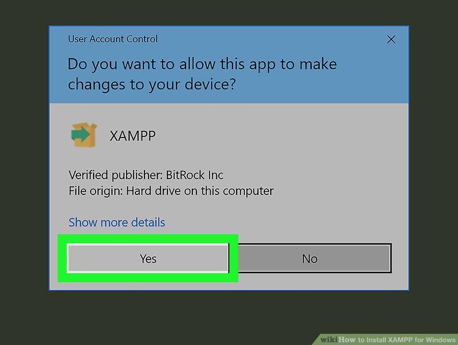 C:\Users\Abhishek\Pictures\aid1197391-v4-900px-Install-XAMPP-for-Windows-Step-4-Version-4.jpg