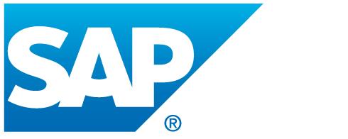 Mindfulness en SAP - Consultoria-SAP