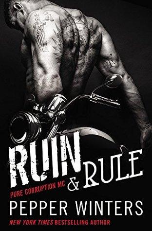 ruin & rule.jpg