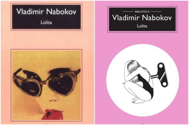 Image result for lolita portada