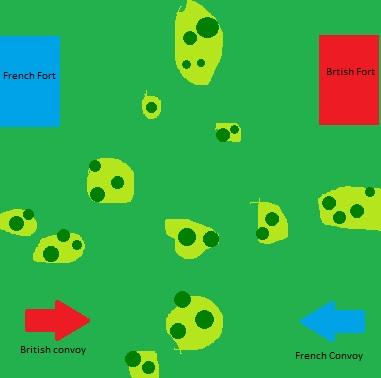 fort map.jpg