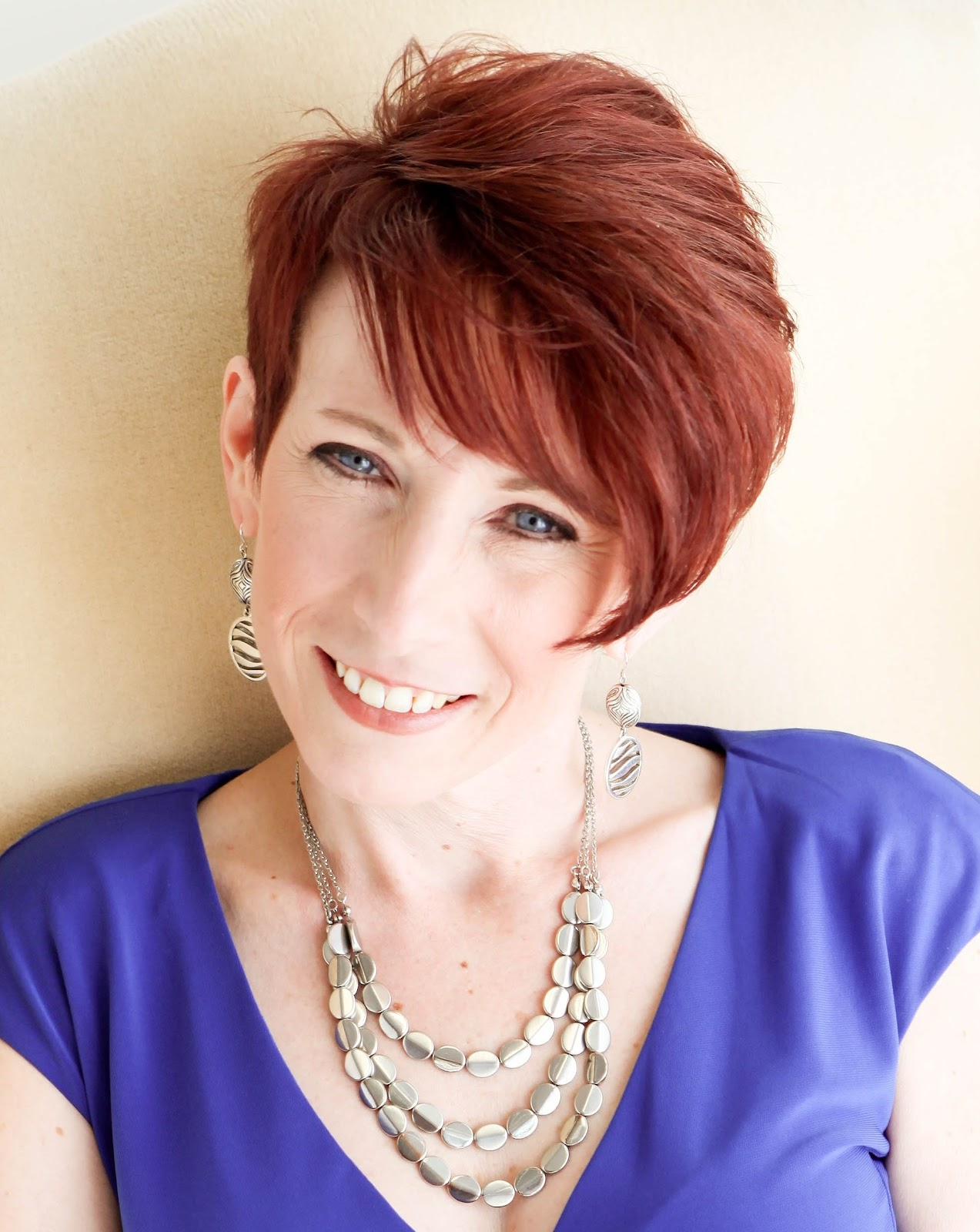 Sheila K (73).jpg