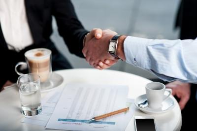 como exportar contrato de compraventa