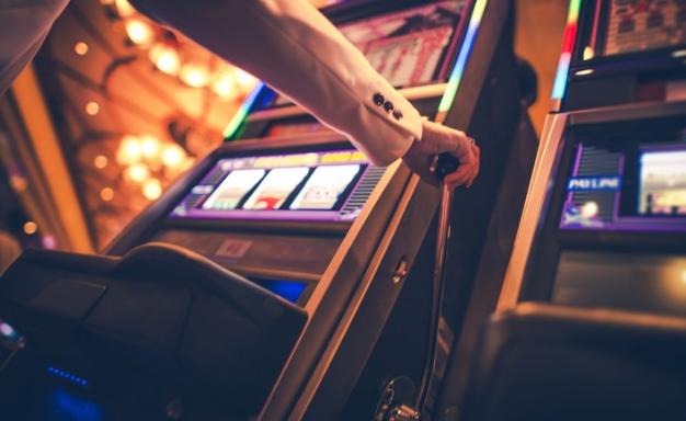 Обзор онлайн-казино Volta - преимущества клуба и отзывы игроков