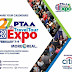 27th PTAA Travel Expo Offers an Exciting Travel and Tour Discount