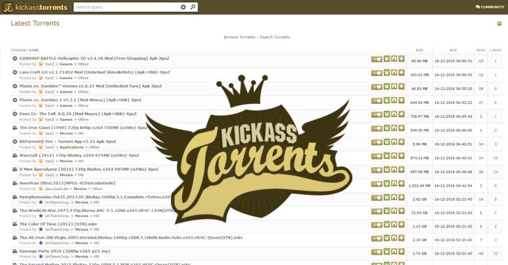 Kickass-torrents-site.png