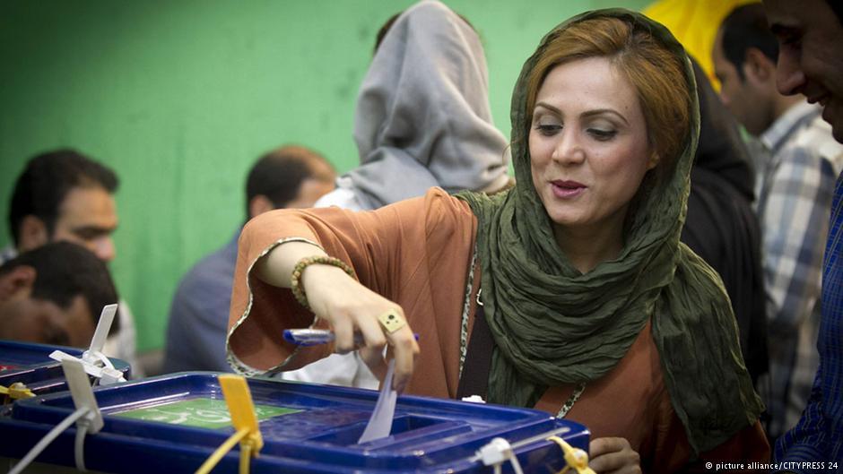 iran_election20162.jpg