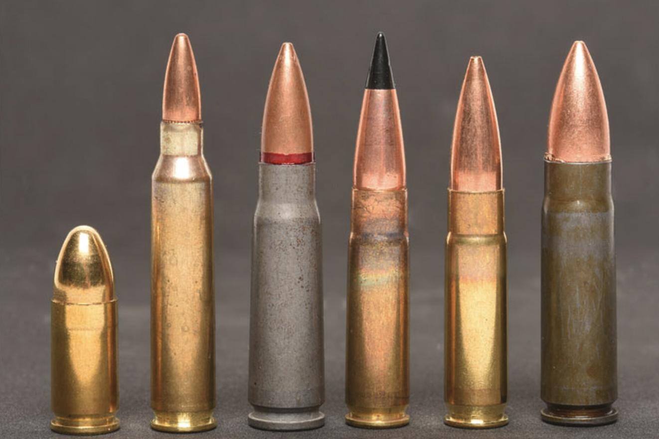 300 blk vs 9mm