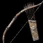 D:\perforce\raw_depot\_data\textures\ui\item\weapon\wp_40111_nomip_d_a.png