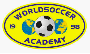 World Soccer Academy