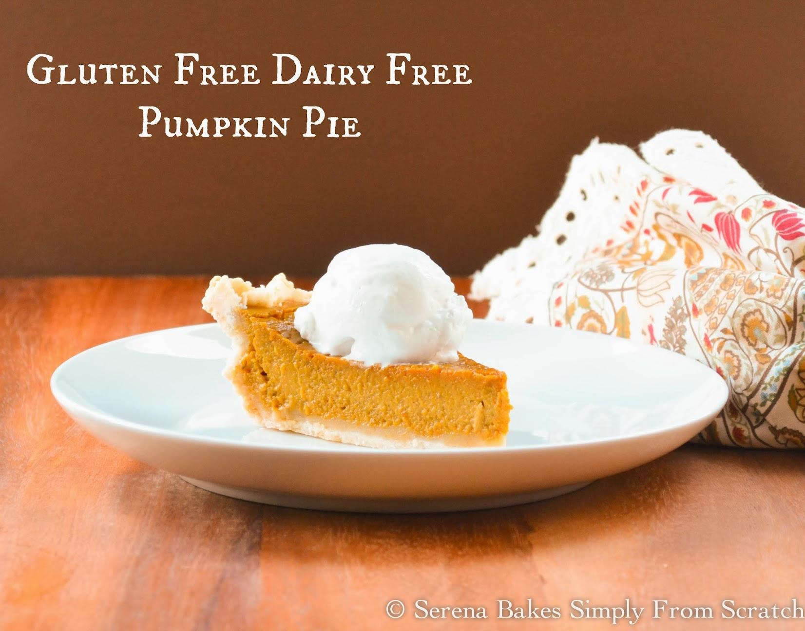 Gluten-Free-Dairy-Free-Pumpkin-Pie-Coconut-Whip-Cream.jpg