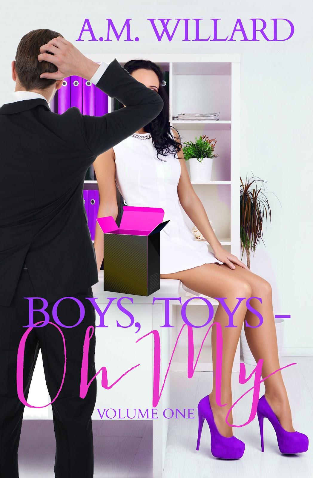 Boys,Toys-OhMy cover.jpg