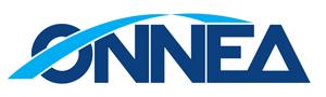 onned-logo-lightblue-02.png