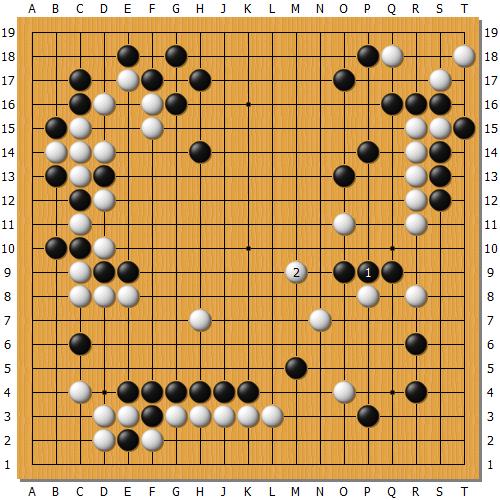 Honinbou69-3-37.png