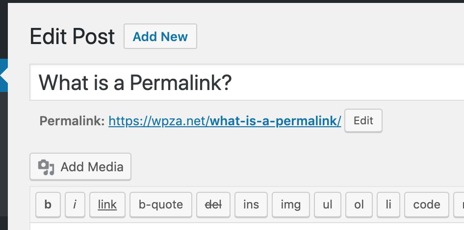 C:\Users\SAMSUNG\Desktop\article\gambar\permalink-example.png