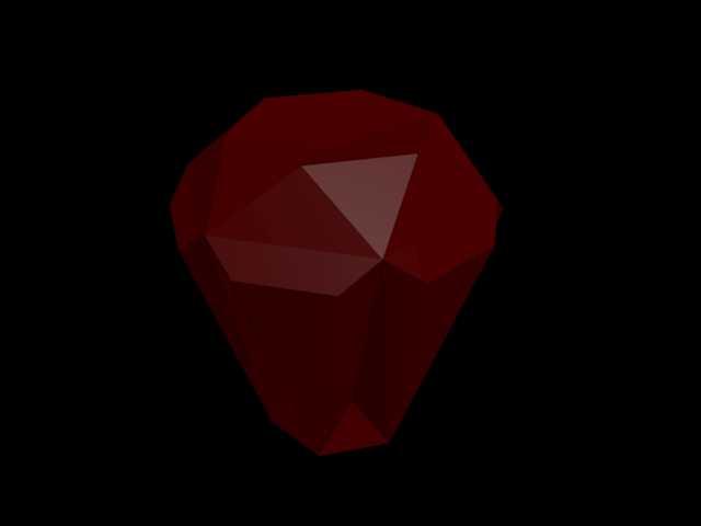 General_Trapezohedron.jpg