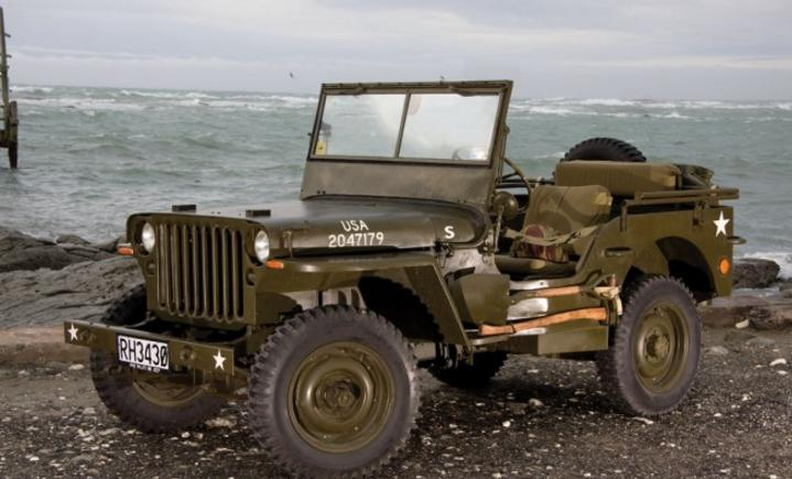 jeep-willy-exotic.jpg