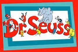 Dr. Seuss 1.jpe
