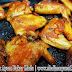 18 Resepi Masakan Simple Dan Untuk Berbuka Puasa