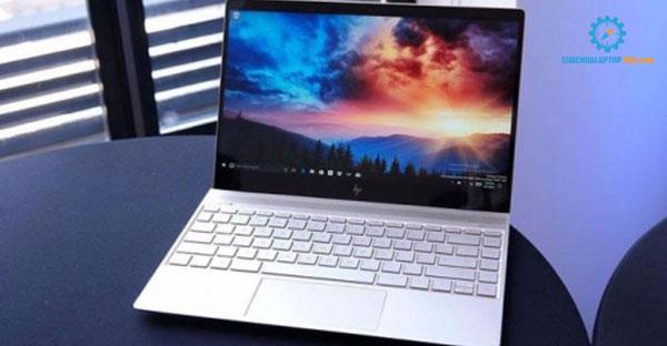 laptop-mong-nhe-3