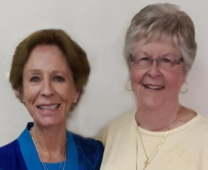 Sharon and Linda cropped.jpg