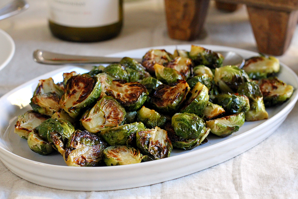 Roasted-Brussels-Sprouts_close.png