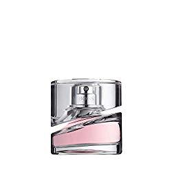 Hugo Boss Femme Eau de Parfum Spray
