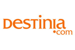 logo-destinia.jpg