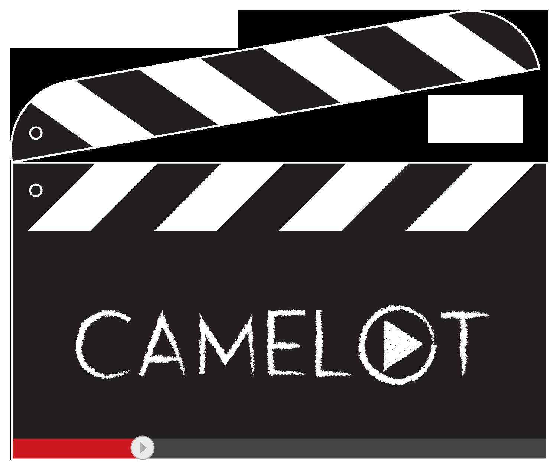 camelot_logo_final.png