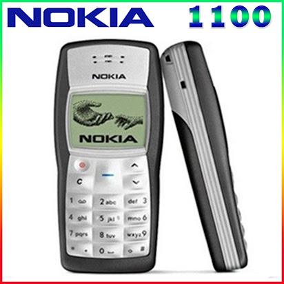 Blackberry mobile ringtone download hd mp3 tones and remixes –.