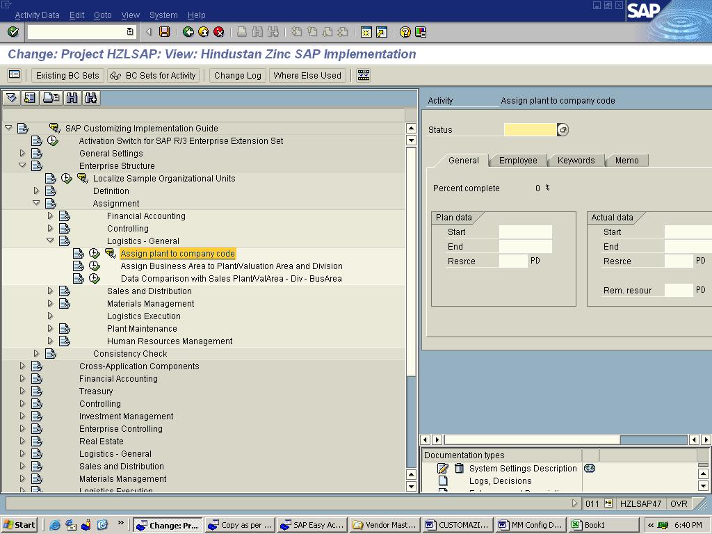 sapr3 bc guide today manual guide trends sample u2022 rh brookejasmine co
