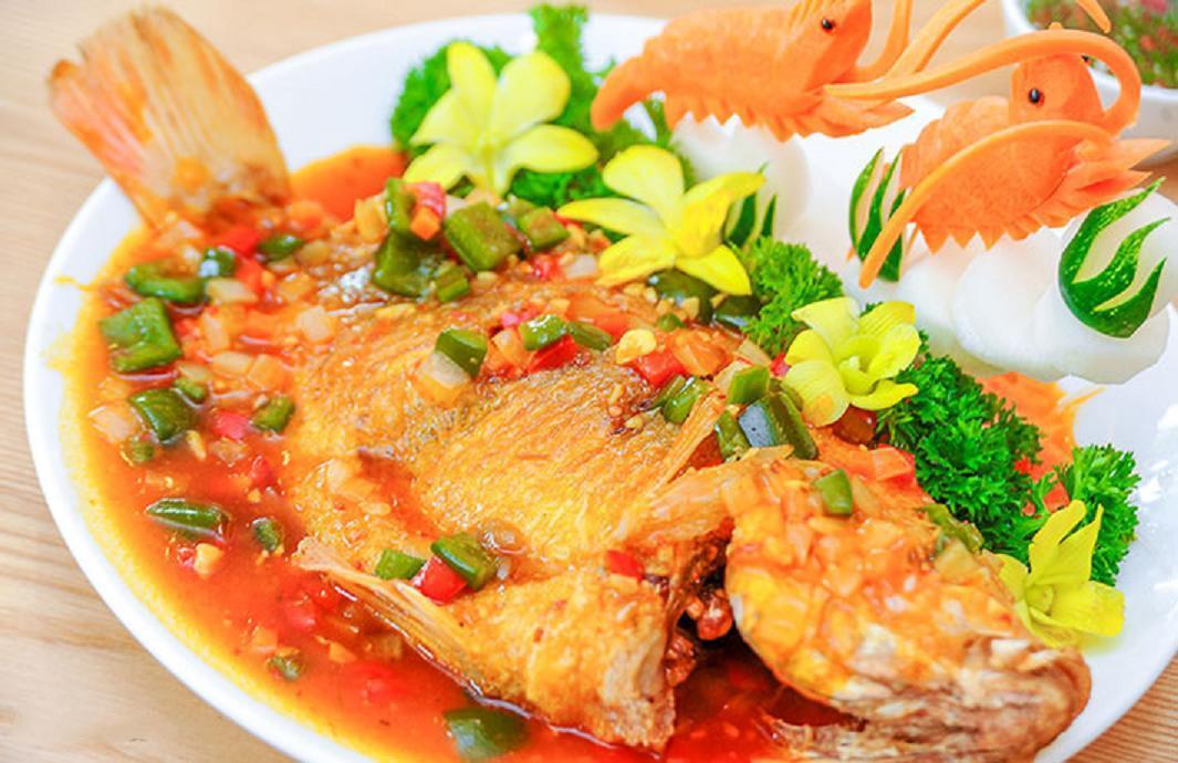 C:\Documents and Settings\Admin\Desktop\Tháng 4\Nhà hàng Thanh Phong\Thực đơn hải sản Quảng Ninh 120k\thuc-don-hai-san-quang-ninh-120k-03.jpg