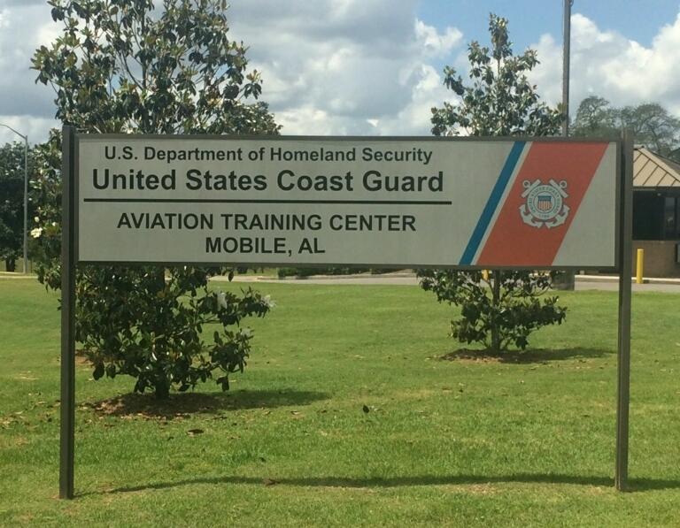 C:UsersCoeffDesktopArmy Base PicsAviation Training Center Coast Guard Base in Mobile, ALdownload.jpg