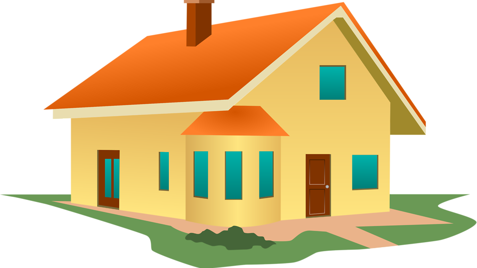 http://res.freestockphotos.biz/pictures/14/14938-illustration-of-a-yellow-house-pv.png