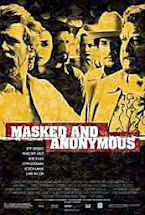 Watch Masked and Anonymous Online Free in HD