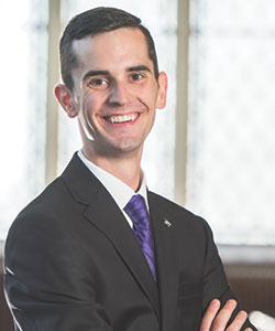 Jeremy Pelton