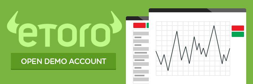 Hướng dẫn sử dụng tài khoản demo để học đầu tư