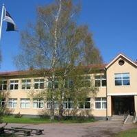 Resultat d'imatges de Kuusalu Keskkool - Estonia