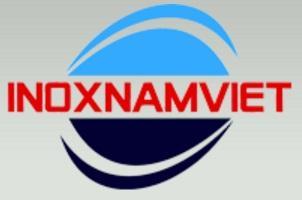 Sản phẩm từ INOX - INOX NAM VIỆT - CỬA XẾP INOX - Stainlesssteel.com.vn Mua  bán các loại thép không gỉ