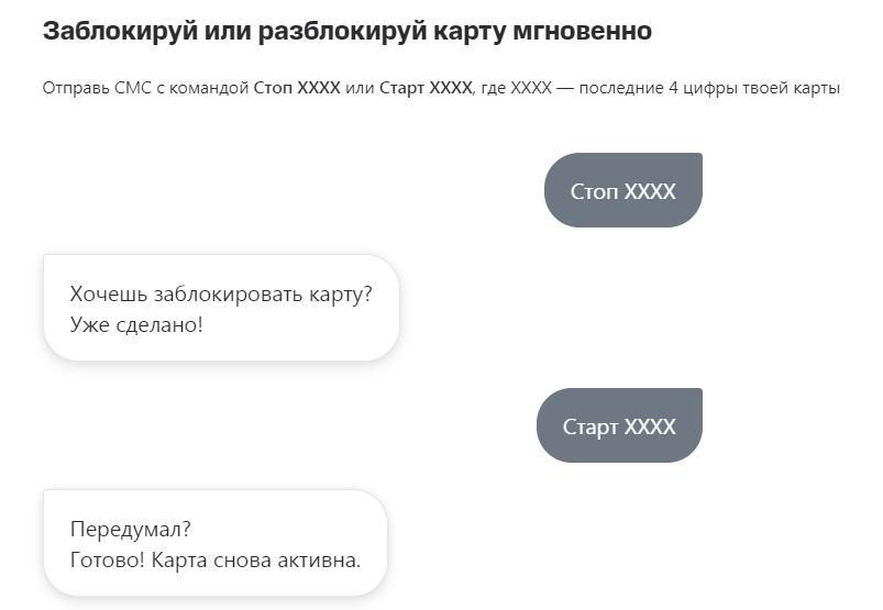 C:Users uerykalnaDesktop8.jpg