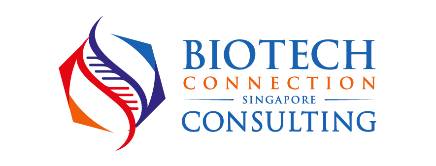 consulting@biotechconnection-sg.org