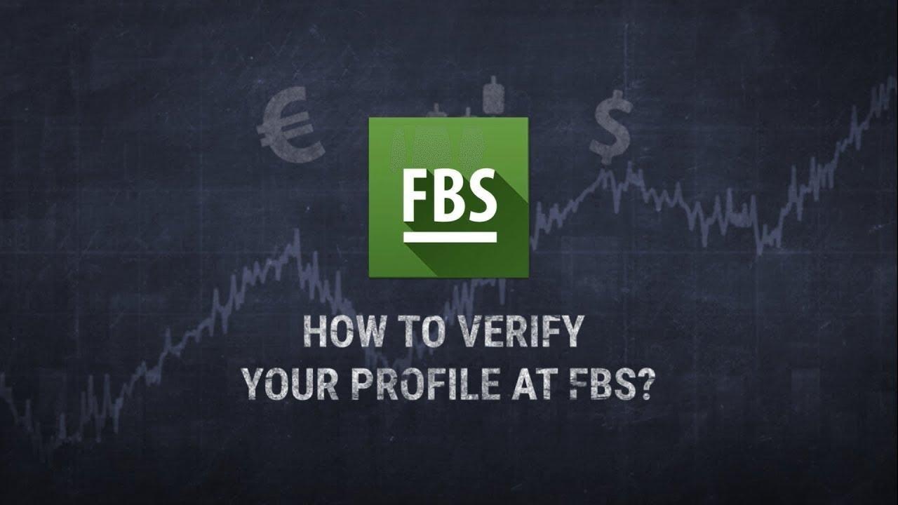 Ưu điểm của FBS