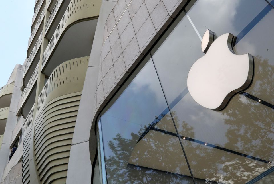 Apple làm việc với các nhà cung cấp Trung Quốc cho những chiếc iPhone mới nhất