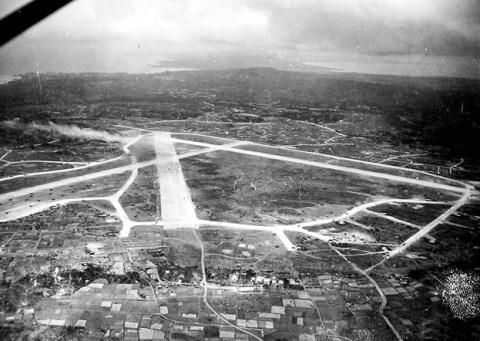 C:UsersCoeffDesktopArmy Base PicsYontan Airfield Marine Corps Base in Okinawa, Japanyontan.jpg