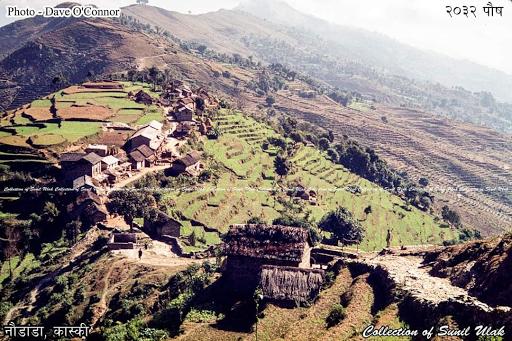 केहि दशकको हरित उपलब्धि: कारण र थपिएको चुनौती