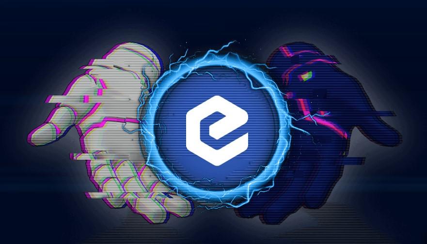 Blog eCash Platform