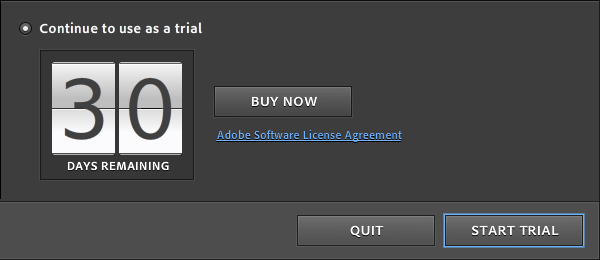 C:\Users\diden\OneDrive\Desktop\blog\май\готовое\Should You Download Adobe Torrent\1-use-free-trial.png