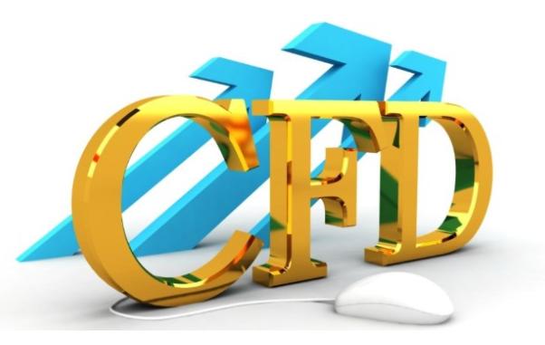 Tìm hiểu những ưu điểm nổi bật của sàn CFD
