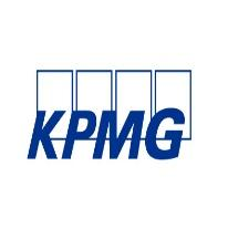 Testimonial KPMG